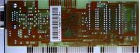 (105) Suntra VGA-V2A