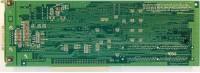 (109) Apple Display Card 8•24