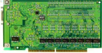 (341) Apple HPV card 820-0522-A