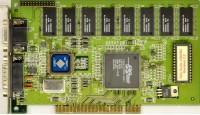 (729) IXMicro Twin Turbo-128M2