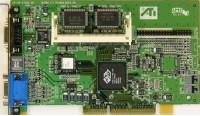 (37) ATi Xpert LCD