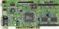 (557) ATi 3D Pro Turbo PC2TV
