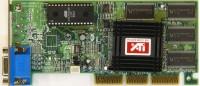 ATi Rage 128 Pro Ultra