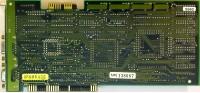 (170) VG1000 rev.2