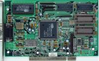 CL-GD5440