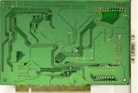(672) FVGAP-CL8