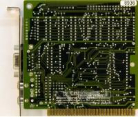 (65) Octek EG-3000 rev.3