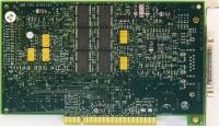 (258) IBM GXT150P