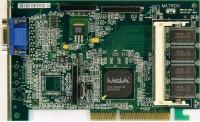 (355) Compaq Millennium G200