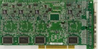 (71) G2+/QUADP-PL/7 908-07 rev.A