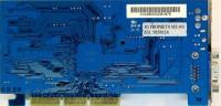 (233) Hercules 3D Prophet II MX 400