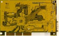 (264) MSI MS8806