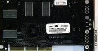 (326) Inno3D Tornado MX128