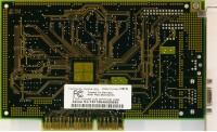 (424) Creative Graphics Blaster CT6710