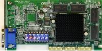 (456) Sparkle SP6800
