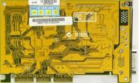 (591) MSI MS8807