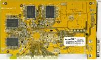 (600) Inno3D GeForce2 GTS