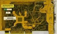 (705) Asus V3400TNT SDRAM
