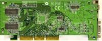 (718) MSI MS-8878 ver.310