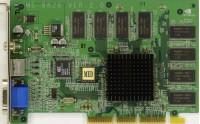 (811) MSI MS-8826