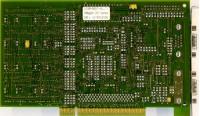(432) miro Twin 86C964-P+86C864-P