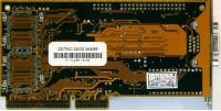 (291) Tip Top CL2X-20A rev.2.0