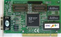 (322) Apac S3375
