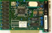(158) MGP3088A2