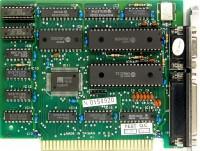 (199) Tamarack TD3010