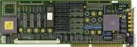 (631) Kontron K 8000-EC/4