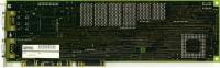 (648) SPEA Graphiti HiLite 1024 rev.12C01