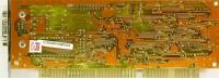 (497) Trident TVGA9000i-3