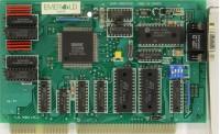 (812) Lava Computers Emerald Vision