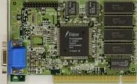 (899) JATON 8267G/V1p