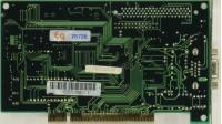 (937) PB-TD9660PCI/SMT/V1.0(S1.2)