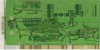 (956) FCC ID:KDETVGA 8900CL