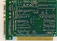 (56) UDL ML0101