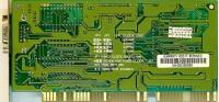 (162) FCC ID:H52PT-2024