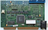 DATA DISPLAY GmbH - Vampower 3