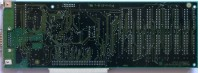 Apple High Resolution Display Video Card