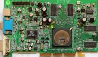 Jetway Radeon 8500