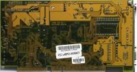Asus AV264CT