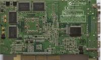 ATI All-in-Wonder Radeon 8500 DV Edition