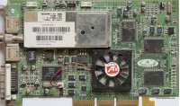 ATi All-in-Wonder Radeon
