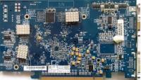 Gigabyte GV-RX80256D