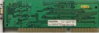 CL-GD5401