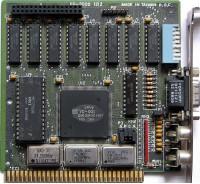 Octek EG-3000 rev.2