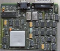 IBM 72X8287
