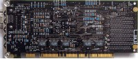 IBM XGA-2