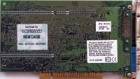 Millennium 2MB 2064W-R2 Intergraph